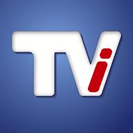 Fernsehprogramm gestern for Spiegel tv programm gestern