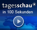 Tagesschau in 100 Sekunden